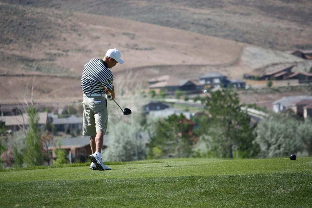 golf-171208_1920