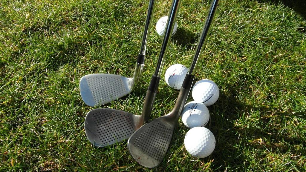 golf-284633_1280