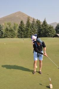 golf-332935_1280