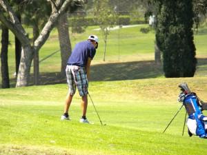 golf-402003_1280