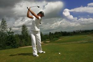 golf-619504_1280