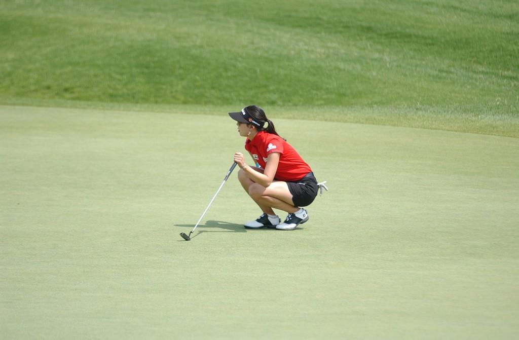 golf-819522_1280