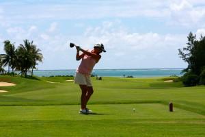 golf-83876_1280