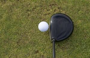 golf-881352_1920
