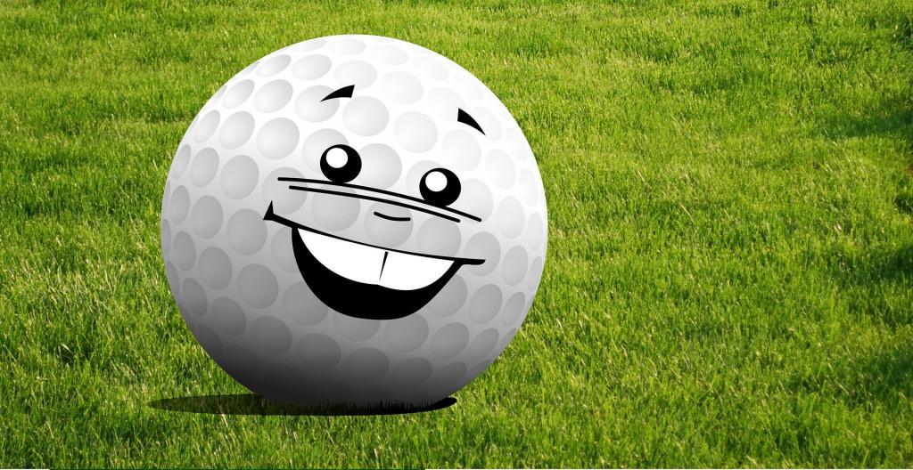 golf-990376_1920