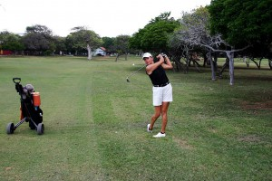 golf-player-406007_1280