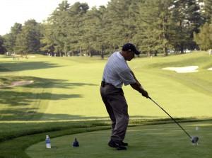 golfer-660584_1280