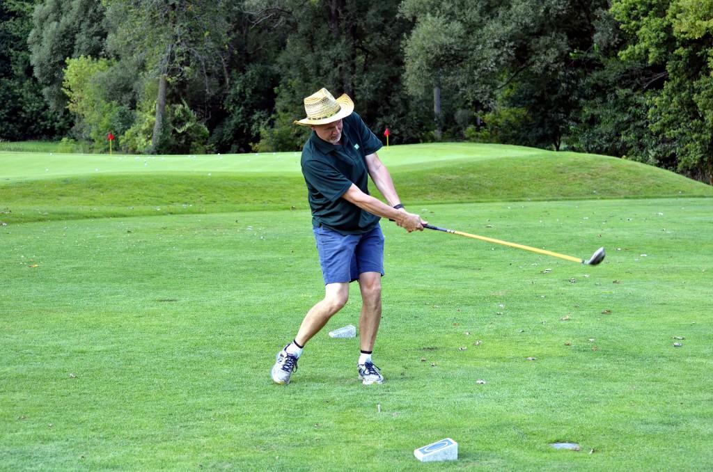 golfer-960911_1920