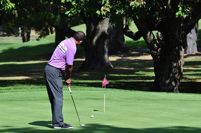 golf-914857_640