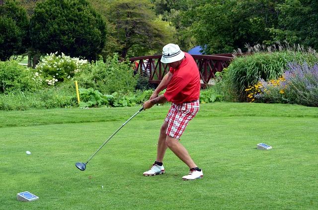 golfer-960916_640