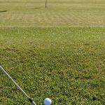 ゴルフスコアを激変する、アプローチの●●●とは・・・?