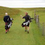 ゴルフでナイスショットを打つために、たった1つの心がけるべきこと