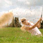 今のゴルフの実力のままで、100を切る超具体的方法とは・・・