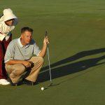 ゴルフスコア 100を切るために大切なたった一つのこと