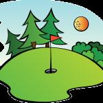 ゴルフが楽しめなくなった時に読む記事