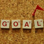 100を切るためのゴルフ 3か月で100を切る、唯一の目標設定法とは?
