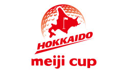 北海道meijiカップ