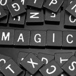 ゴルフ人生を大きく変える、『ある2つの魔法の言葉』