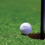 ゴルフで100を切れないあなたへ・・・ゴルフの上達を妨げる3つのブレーキ