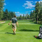 ゴルフで100を切るための、PDCAとその『分析方法』